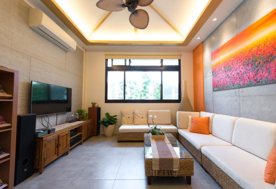 picture of east runnel villa bali jiaoxi tripadvisor rh tripadvisor com