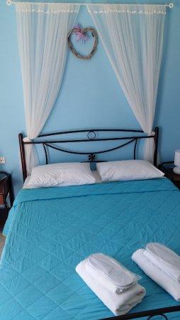Villa Fotini Bewertungen Fotos & Preisvergleich Santorin