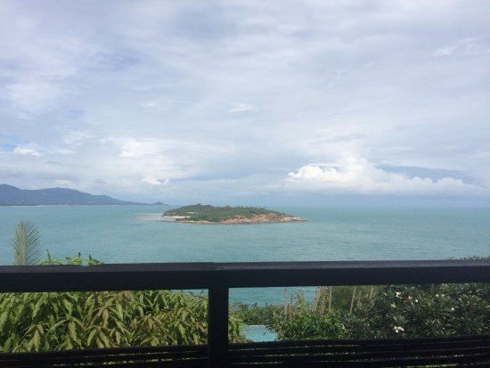 Six Senses Samui: photo3.jpg