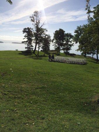 Inderoy Municipality, Norvegia: photo2.jpg