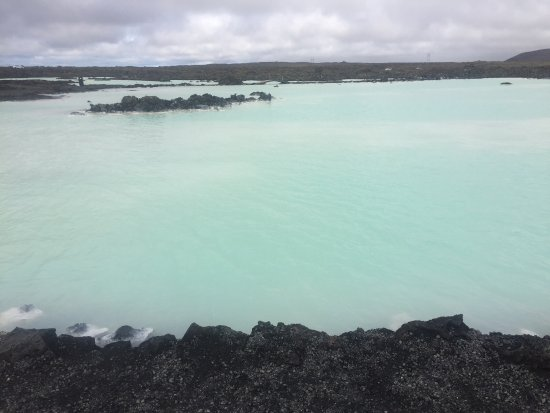 Blue Lagoon: photo1.jpg