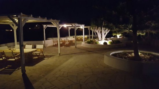 Paradiso paros boutique hotel updated 2017 lodge reviews for Boutique hotel paros