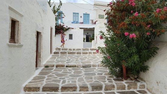 Parikia, Yunanistan: 20160912_135644_large.jpg