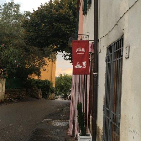 Montefiridolfi, Italia: photo4.jpg
