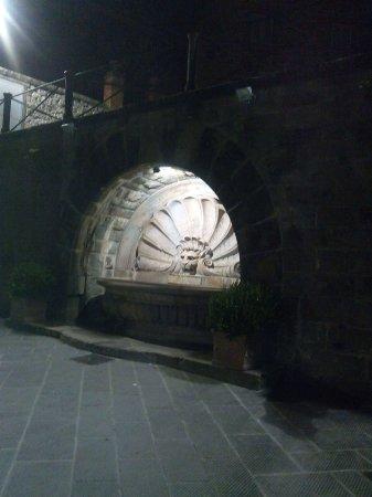 Radda in Chianti, Ιταλία: IMG_20160917_214110_large.jpg