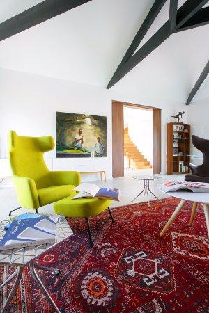 cap 10 maison d 39 h tes saint georges de didonne cap 10 maison d 39 hotes 0. Black Bedroom Furniture Sets. Home Design Ideas