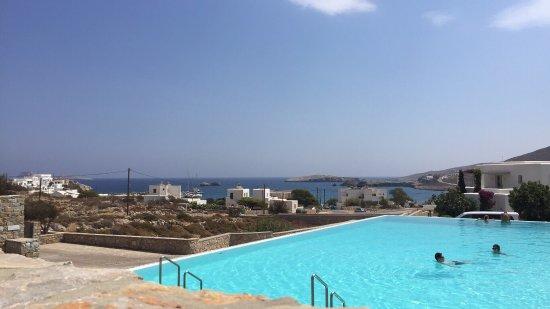 Karavostasis, Grecia: photo2.jpg