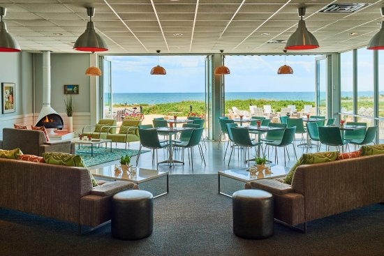 Fine Whaler Lounge Provincetown Restaurant Reviews Photos Alphanode Cool Chair Designs And Ideas Alphanodeonline