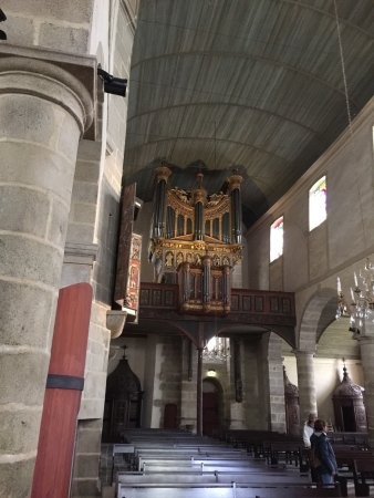 Saint-Thegonnec, France: photo2.jpg
