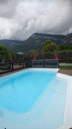 Bernin, Francia: DSC_0888_large.jpg