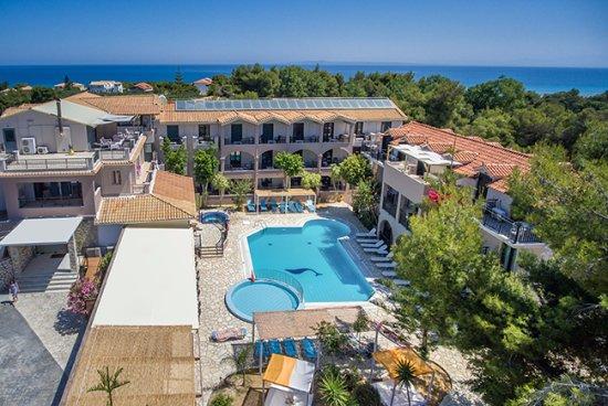 Photo of Arion Renaissance Hotel Vasilikos