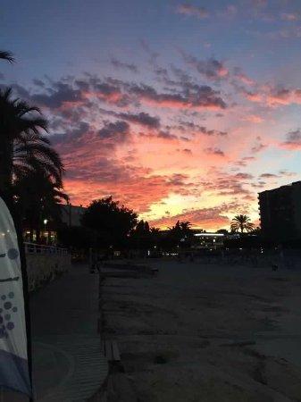 Chi Lounge Mallorca: photo0.jpg