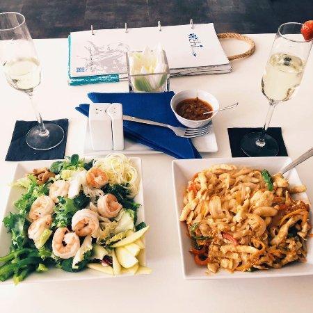 Chi Lounge Mallorca: photo1.jpg