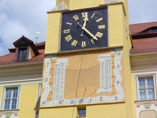 Bautzen Photo