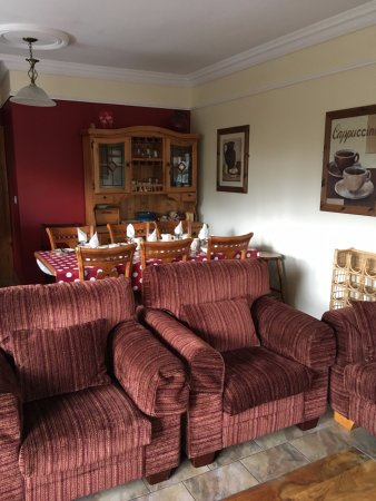 rural charm and all modern conveniences review of grennan s rh tripadvisor co za