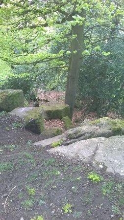 Monmouth ภาพถ่าย