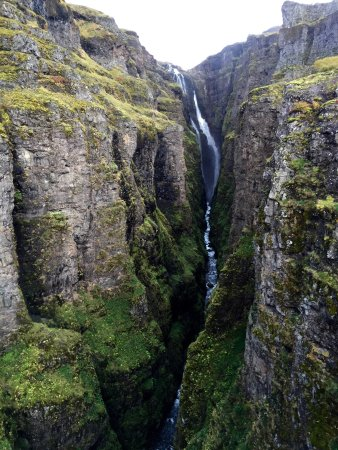 Akranes, Ισλανδία: photo0.jpg