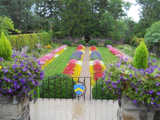 Bloomfield Hills-bild