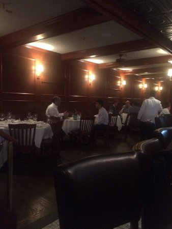 Nebraska Steakhouse: photo0.jpg