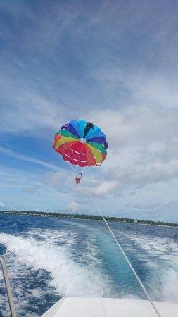 Shangri-La's Villingili Resort and Spa Maldives: DSC_0804_large.jpg
