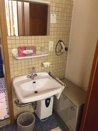 Photo of Hotel Luga Nuremberg