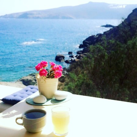 Agios Sostis, اليونان: photo0.jpg