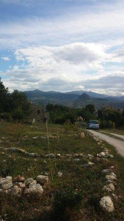 Novafeltria, Itália: 20160917_155946_large.jpg