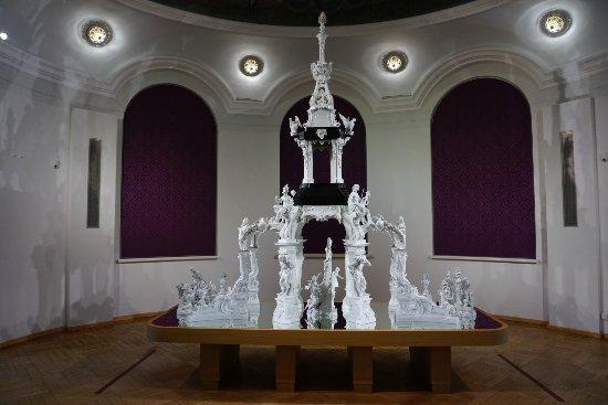 Porzellan-Manufaktur Meissen: photo0.jpg