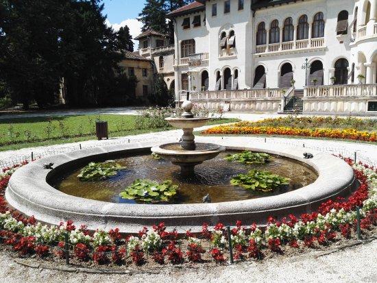 Park Vrana