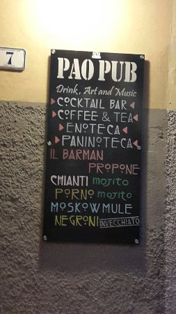 Casciana Terme, Italia: FB_IMG_1474306599554_large.jpg