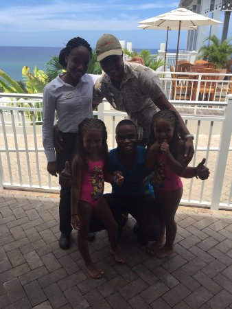 Boscobel, Jamaica: photo5.jpg