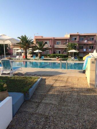 Hotel Sea Side: photo1.jpg