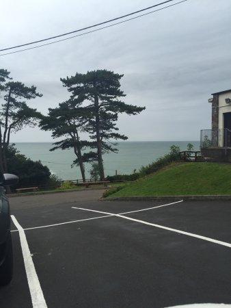 Combe Martin Beach Holiday Park: photo0.jpg
