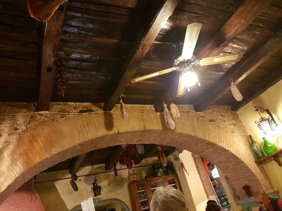 Vibo Valentia, Italia: 20160919_212648_large.jpg