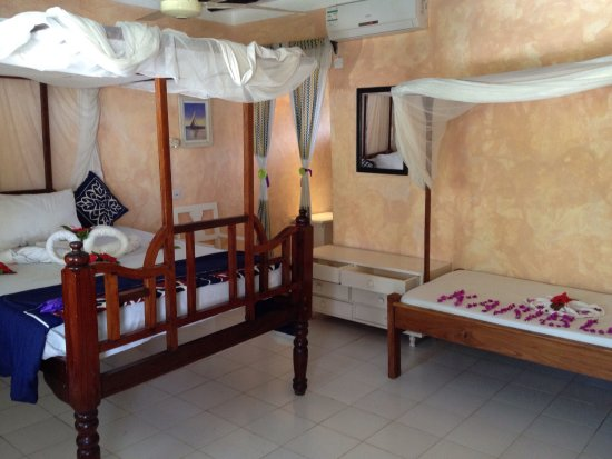 Makunduchi, Tanzania: photo3.jpg