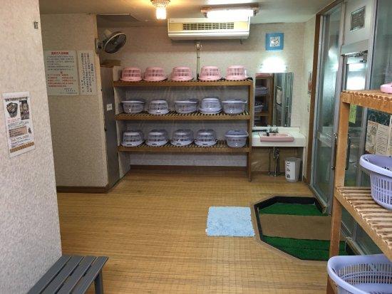 Chikuma, Japon : photo5.jpg