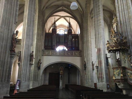 Church of Saint James : photo5.jpg