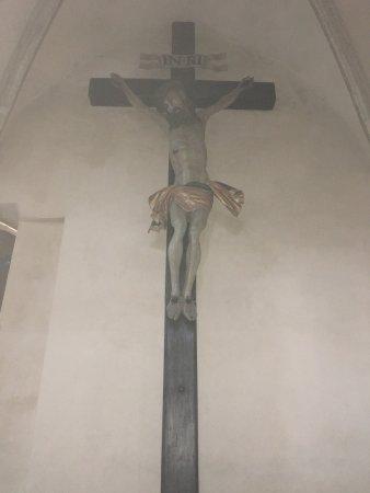 Church of Saint James : photo6.jpg
