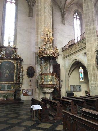 Church of Saint James : photo7.jpg
