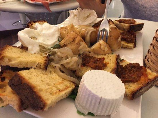 bufalatte milan zone 5 restaurant avis num 233 ro de t 233 l 233 phone photos tripadvisor