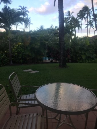 Aston Maui Kaanapali Villas: photo0.jpg