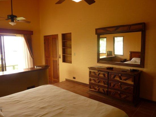 Foto Hotel Si Como No