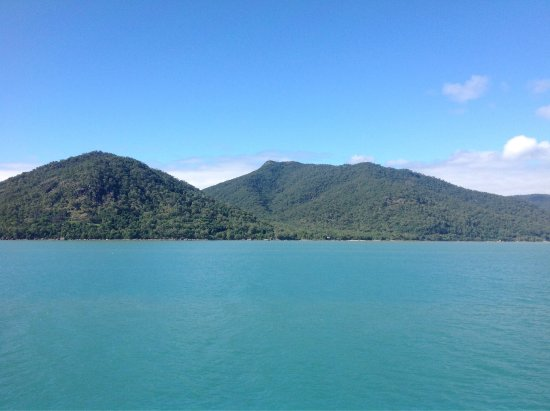 Oasis at Palm Cove: photo4.jpg