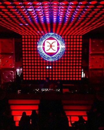 Club La Feria