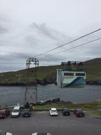 Crookhaven, Irlande : photo2.jpg