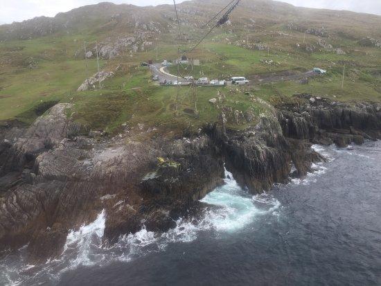 Crookhaven, Irlande : photo3.jpg