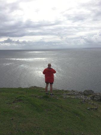 Crookhaven, Irlande : photo5.jpg
