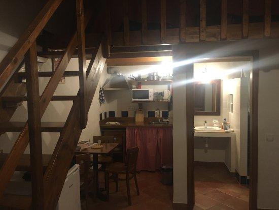 Carrapateiramar Guest House