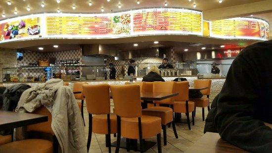 pizzeria alte forno berlin am schaefersee 1 restaurant bewertungen fotos tripadvisor