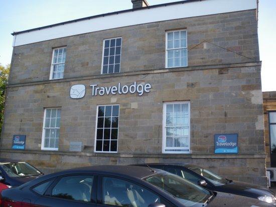 Travelodge Durham Photo